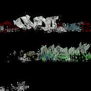 Steed-GTAIV-Graffiti2