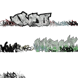 File:Steed-GTAIV-Graffiti2.png