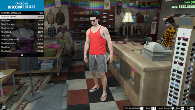 File:FreemodeMale-StandardOutfits1-GTAO.png