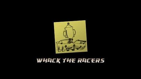 GTA Chinatown Wars - Replay Gold Medal - Chan Jaoming - Whack the Racers