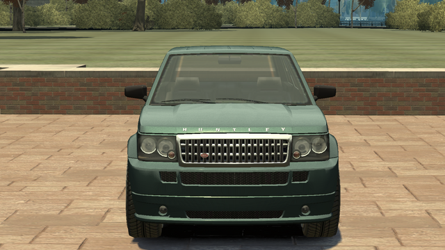 File:Huntley-GTAIV-Front.png