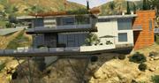 Martin's-house-gtav
