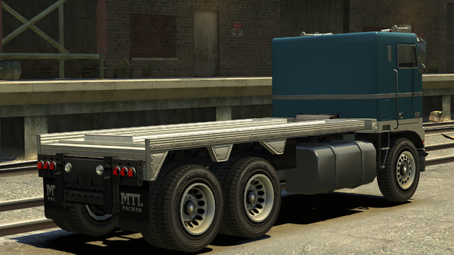 File:Packer-GTAIV-rear.png