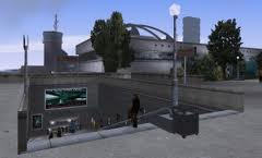 ShoresideVale-Subway-GTA3