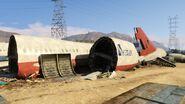 AirHerler-GTAV-wreck