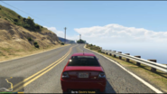 BlitzPlay-GTAV-SwitchesFromFranklinToMichael