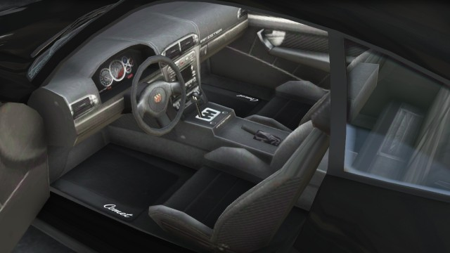 File:Comet-car-interior-gtav.jpg
