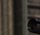 Compact Rifle