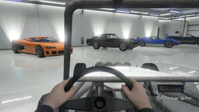 File:DuneBuggy-GTAV-Dashboard.jpg