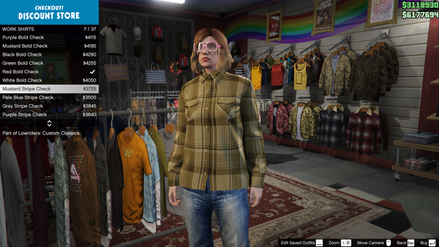 File:FreemodeFemale-WorkShirts7-GTAO.png