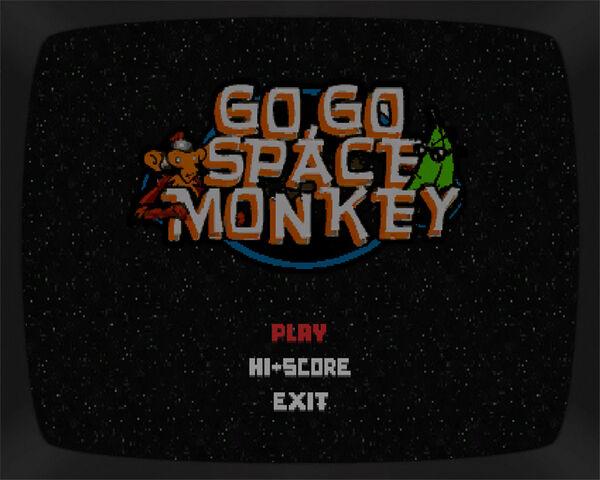 File:GoGoSpaceMonkey-GTASA-menu.jpg