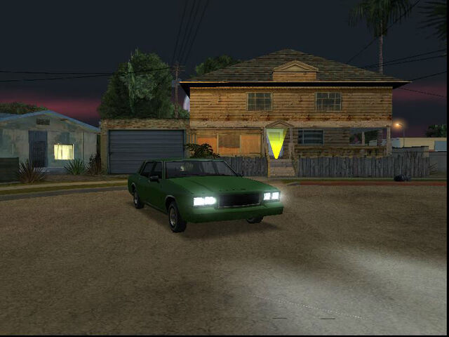 File:GreenTahoma-Thomas0802-GTASA.jpg