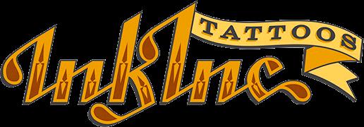 File:InkInc-GTAV-Logo.png