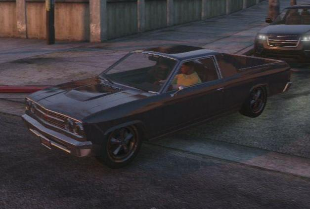 File:Picador-GTAV-Front&Sideview.jpg