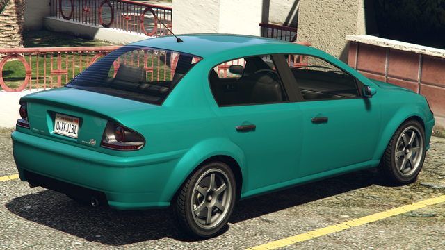 File:Premier-GTAV-rear.png