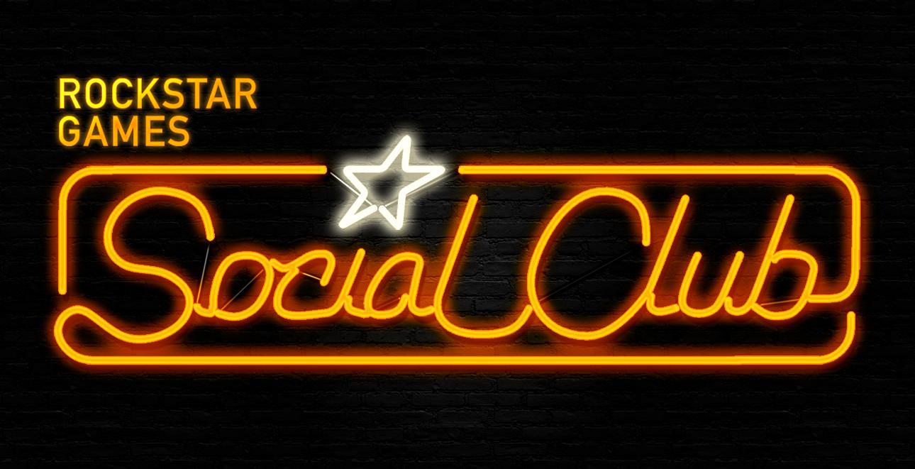 rockstar social club sign in
