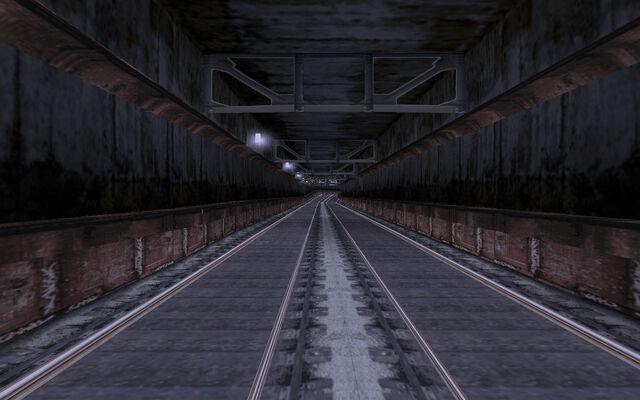 File:Subway-GTA3-tunnel.jpg