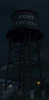 Watertower-FortZancudo-GTAV