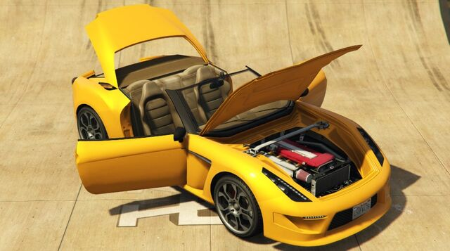 File:Carbonizzare-GTAV-Open.jpg