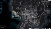Epsilon-Tract-Map-5-GTAV