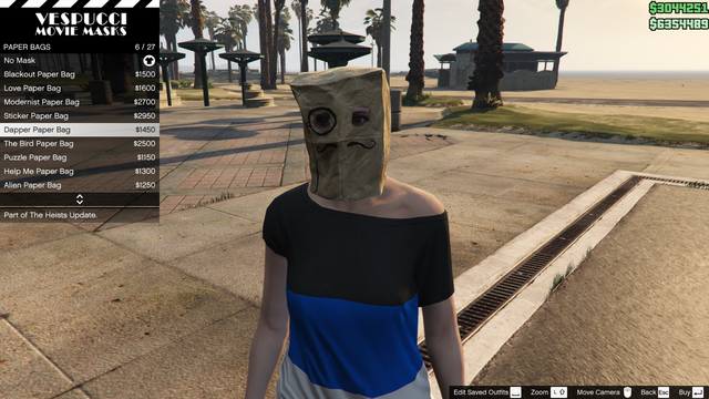 File:FreemodeFemale-PaperBags5-GTAO.png