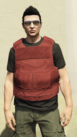 File:FreemodeMale-BodyArmorHidden5-GTAO.png