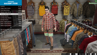 FreemodeMale-Shorts4-GTAO