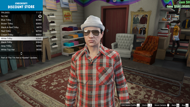 File:FreemodeMale-Trilbies6-GTAO.png