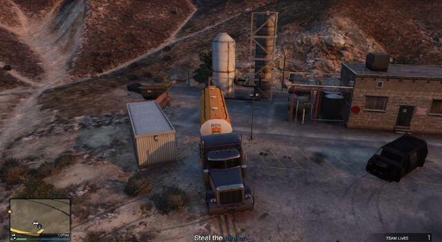 File:FuelingTheFlames-GTAO.jpg