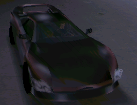 File:Infernus-GTA-GTA3.PNG