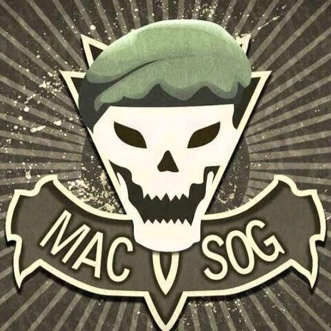 File:MACV.jpg