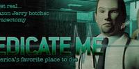 Medicate Me