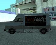 Rumpo-GTASA-TransFender