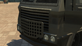 Brickade-GTAIV-Engine.png