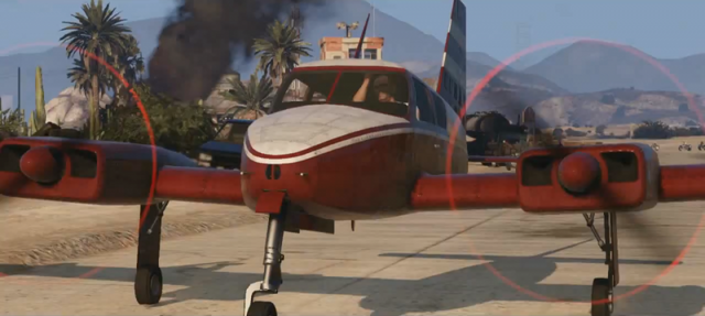 File:Cuban800-GTAV-Trailer.png