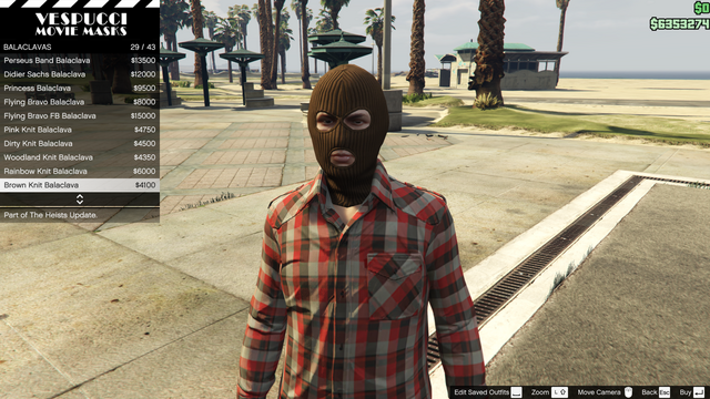 File:FreemodeMale-Balaclavas28-GTAO.png