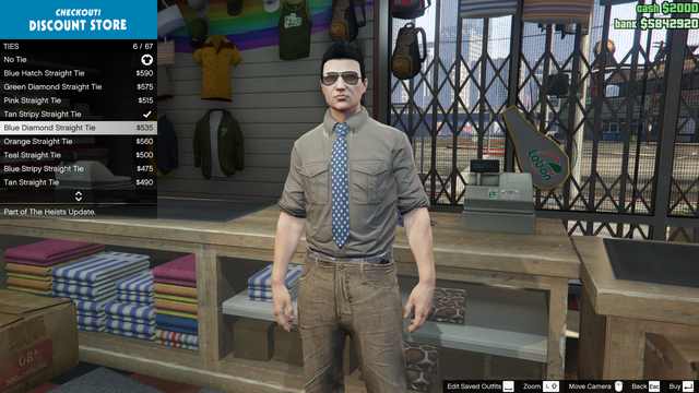 File:FreemodeMale-Ties5-GTAO.png