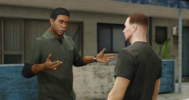 File:Lamar&Player-GTAO.jpg