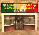 Guadalajara Jewelry Plaza