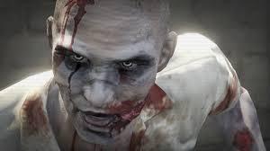 File:Vinewood zombie.jpg