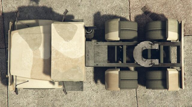 File:BarracksSemi-GTAV-Top.jpg