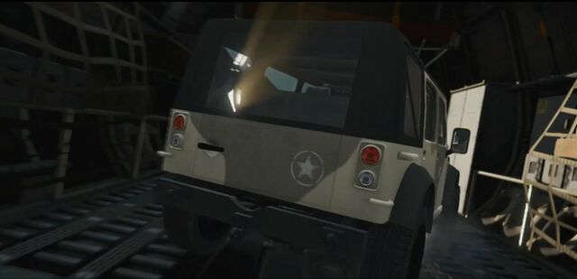 File:Bodhi-GTAV-military-rear.jpg