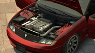 DF8-90-GTAIV-Engine
