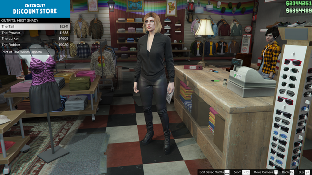File:FreemodeFemale-HeistShadyOutfits1-GTAO.png