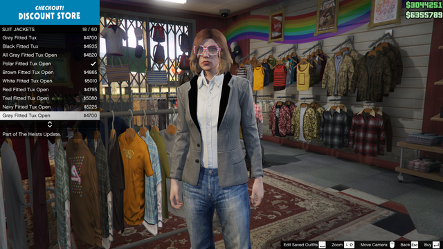 File:FreemodeFemale-SuitJackets17-GTAO.png