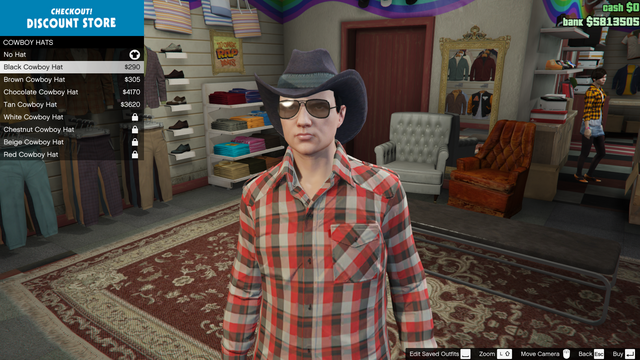 File:FreemodeMale-CowboyHats1-GTAO.png