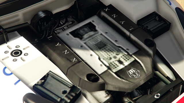 File:Lynx-GTAO-Engine.png