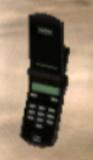 Mobilephone-GTALCS