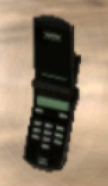 File:Mobilephone-GTALCS.png