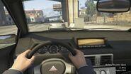 Penumbra-GTAV-Dashboard